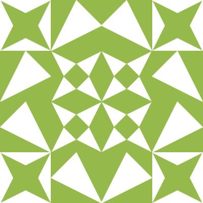 369369 avatar