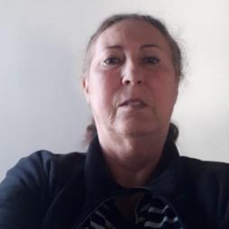 avatar for Dr Joëlle de Monredon