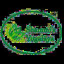 Shammi Gupta (Shammi's Yogalaya)