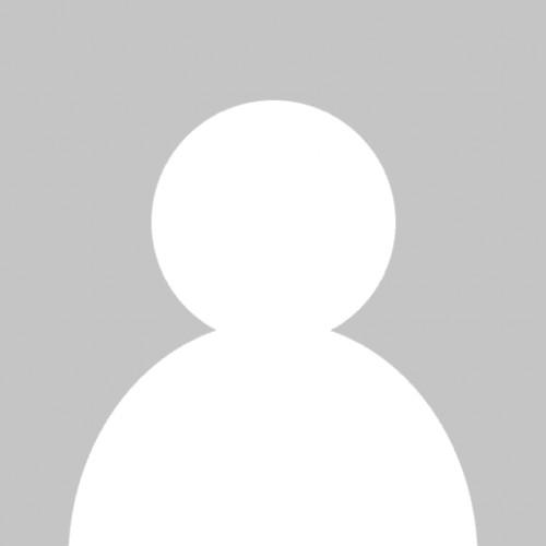 avatar for Rita Bertacchini