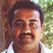 Manzoorul Hassan