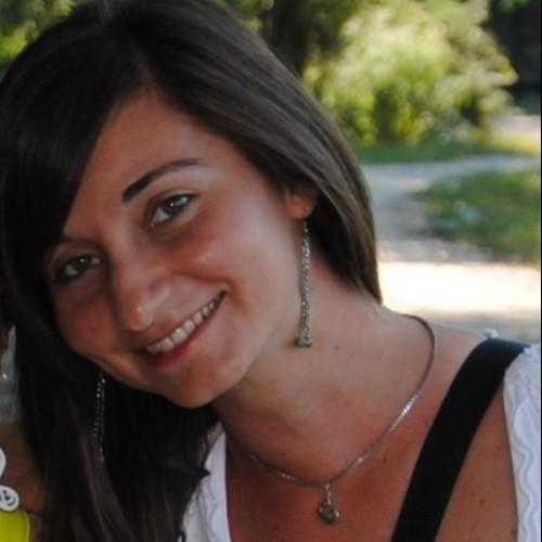 Ylenia Nicolini
