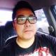 Jose Roy Javelosa user avatar
