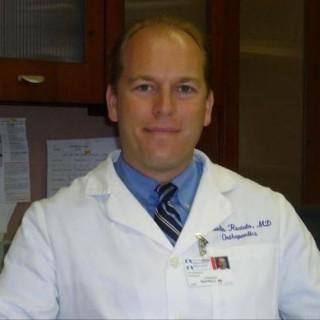 Charles J. Ruotolo, MD, FAAOS