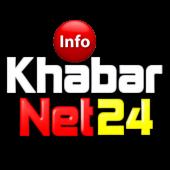 khabarnet24