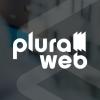 Plural Web