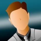 View ChaseWaylon's Profile