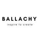 ballachy