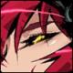 Koruchan's avatar