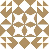 gravatar for felipe_o_torquato