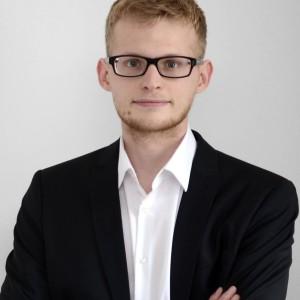 Jasper Prigge