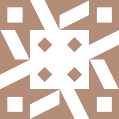 Greta avatar image