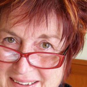 Profile picture for joy engelman
