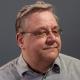 Profile picture of Michael Kupfer