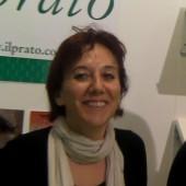 Antonella Grana