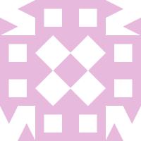 C283227f5e3e190f32b57e736579c947