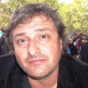 avatar for Fernando Bessa Ribeiro