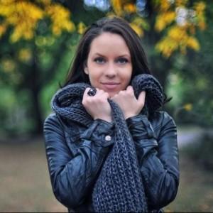 Veselina Zheleva