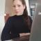 Avatar for Angie Makljenovic