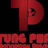 Tungphatcomputer