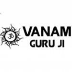 vanamguruji