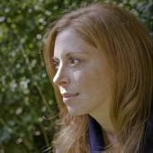 Stacy Millman