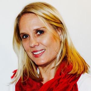 Rebecca Brunelle, RN, MSN, PNP-C