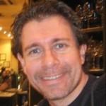 Enrico Pontelli