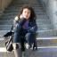 nadya soprana