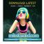 milesloaded.com