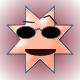 Аватар пользователя Rony345