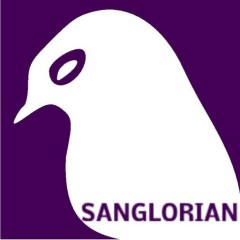 Sanglorian (follower)