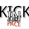 Kick_in_ur_Face