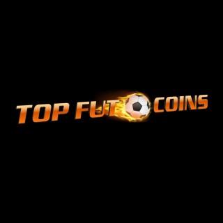 Top FUT Coins