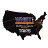 WNST Trips - Baltimore Sports Staff Writer