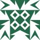 gravatar for haneenamburu