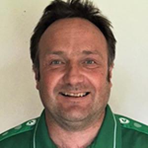 Michael Jüthner