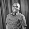 clinton_mogaka