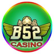 b52casino
