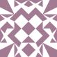 gravatar for david.h.halvorsen