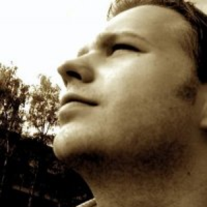 Profile picture for Michael Wieczorek