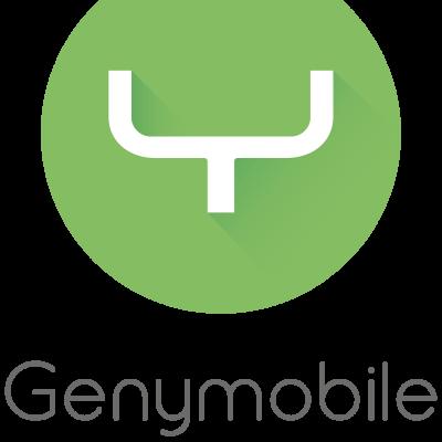 genymobile