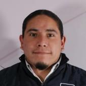 Sergio Juárez
