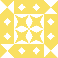 gravatar for j.matt.franklin