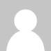 Jonathan Simkins