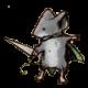 Gryzemuis's avatar
