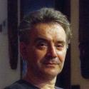 Ferruccio Gianola