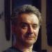 Avatar di Ferruccio Gianola