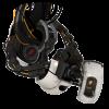 jupe69's avatar