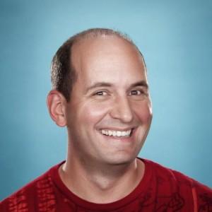Eric Doggett's picture